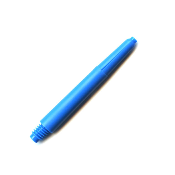 Data Dart - Nylon Tweenie Blue